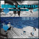 Original Inspiration EP