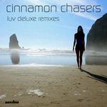 Luv Deluxe (remixes)