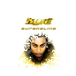 Adrenaline (Deluxe Edition)