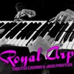 Royal Arp