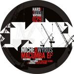 Macumba EP