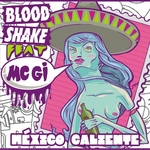 Mexico Caliente