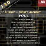 Sunset Alchemy Vol I