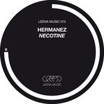 HERMANEZ - Necotine (Back Cover)