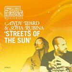 Streets Of The Sun