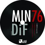 MIN76 EP