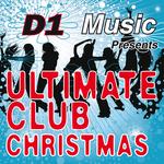 Ultimate Club Christmas