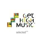 Get High Music (Selected 2009)