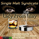 Lady From Islay