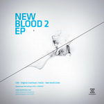 New Blood 2 EP