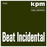 Beat Incidental