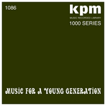 Music For A Young Generation