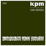 Vibraphone Jazz Quartet
