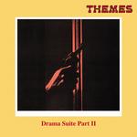 Drama Suite II