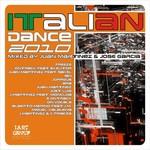 Italian Dance 2010