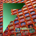 House On The Hill (remixes)