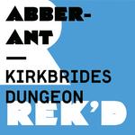 Kirkbride's Dungeon
