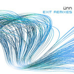 Exit Remixes