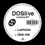 Lemons EP