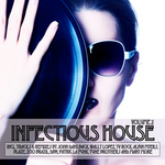 Infectious House Vol 2