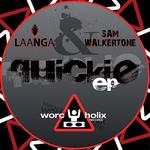 Worcaholix: Quickie EP
