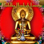 Buddha Hookah Lounge