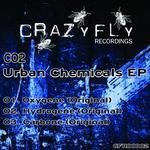 Urban Chemicals EP