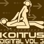 Koitus Digital 003
