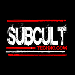 Subcult 34 EP