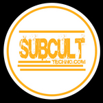 Subcult 12 EP5