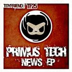 News EP