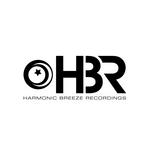Harmonic Breeze Sampler: Vol 2