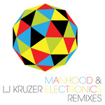 Manhood & Electronics Remixes