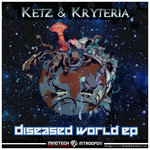 Diseased World EP