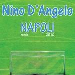 Napoli (remix 2010)