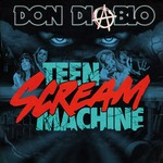Teen Scream Machine