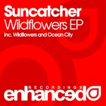 Wildflowers EP
