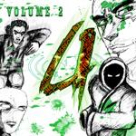 4: Volume 2
