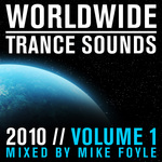 Worldwide Trance Sounds 2010: Vol 1