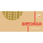 Batonga