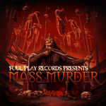 Mass Murder LP