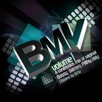 BMV: Volume 1
