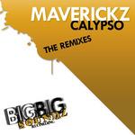 Calypso: The Remixes