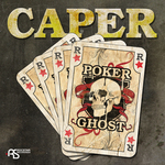 Poker Ghost EP