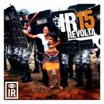 IR15: Revolta