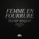Plump Bisquit