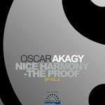 Nice Harmony: EP Vol 2