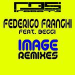 Image (remixes)