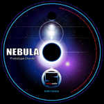 NEBULA - Prototype Chords (Front Cover)