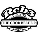 The Good Beef EP